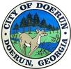 Doerun, City Of