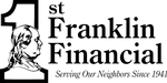 First (1st) Franklin Financial