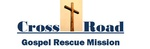 Cross Road Rescue Mission Thrift Store