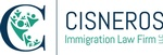 Cisneros Immigration Law Firm, LLC