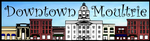 Downtown Moultrie Association