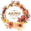 Aero Boutique
