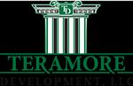 Teramore Development