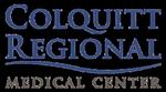 Colquitt Regional Pediatrics