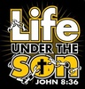 Life Under the Son