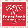 Easter Seals Southern Georgia, Inc.