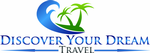 Discover Your Dream Travel, Inc.