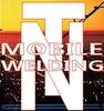 NT Mobile Welding