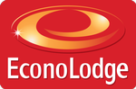 Econo Lodge/Mahi Hospitality, Inc