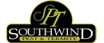 Southwind Pest and Termite, LLC