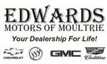 Edwards Motors of Moultrie