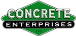 Concrete Enterprises