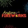 Anytime Fireworks