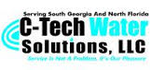 C-Tech Water Solutions, LLC