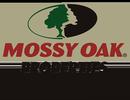 Mossy Oak Properties - Don Moore
