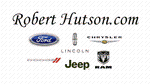 Robert Hutson - Mark Thomas