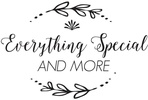 Everything Special and More LLC