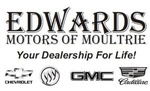Edwards Motors of Moultrie - Brett Gerald