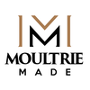 Moultrie Made