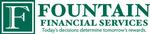 Fountain Financial
