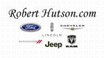 Robert Hutson - Trev Simmons
