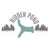 Hidden Pond, LLC