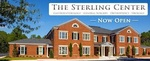 Sterling Center Surgery and Medicine