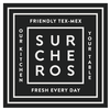 Surchero's Fresh Grill