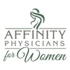 Affinity Physicians for Women