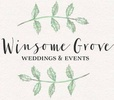 Winsome Grove