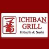 Ichiban Grill LLC