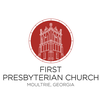 First Presbyterian Church of Moultrie