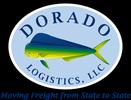 Dorado Logistics LLC