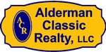 Alderman Classic Realty, LLC