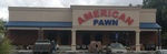 American Pawn And Jewelry