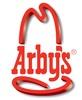 Arby's #8259