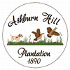 Ashburn Hill Plantation