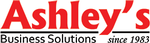 Ashley Business Solutions, Inc.