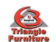 Autrey Furniture Company DBA Triangle Furniture