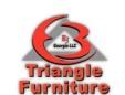 Autrey Furniture Company DBA Triangle Furniture