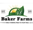 Baker, Terry & Joe Farms, LLC