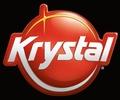 Krystal / Lasseter Foods, Inc.