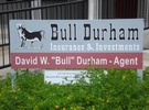 Bull Durham Insurance & Investments, INC