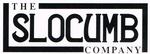 The Slocumb Company