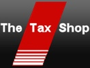 The Tax Shop - Dennis Futch, E.A.