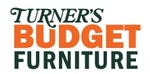 Turner's Budget Furniture Outlet
