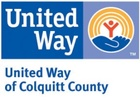 United Way Of Colquitt County