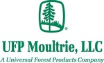 Universal Forest Products, Inc