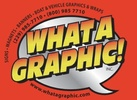 Whatagraphic!, Inc