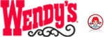 Wendy's Old Fashion Hamburgers